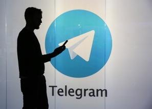 Дуров, создатель Telegram, обратился в ЕСПЧ – оцениваем шансы на победу