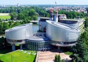 Юристы оценили рекомендации ЕСПЧ для России об альтернативных мерах наказания