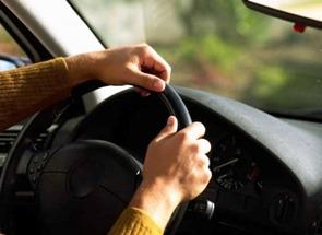 Госдума может увеличить штрафы для водителей в 5 раз