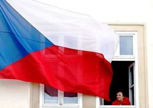 Чешский след в судебном решении ЕСЧП – о родах в домашних условиях