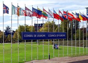 Совет Европы призвал РФ лишить судей иммунитета и изменить систему отбора
