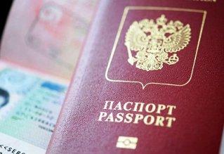 Несет ли ответственность туроператор за последствия отказа в выдаче визы туристу, оплатившему стоимость тура?