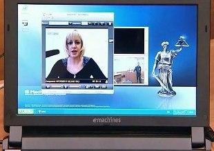 Следователи смогут допрашивать свидетелей по уголовным делам по видеосвязи