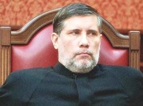 Судья КС заявил о правовой коллизии с банкротами-коррупционерами