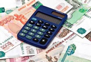 Может ли кредитор требовать присуждения неустойки на будущее время?