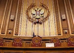 Верховный суд РФ напомнил, как необходимо рассчитывать проценты за пользование микрозаймом