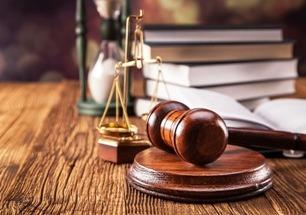 Когда мировое соглашение не подлежит удовлетворению в рамках дела о банкротстве юридического лица?