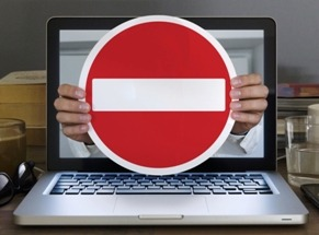 Верховный суд запретил блокировать сайты без привлечения владельцев