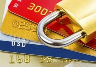 Банки будут блокировать переводы при подозрении, что клиент не дал на них согласие