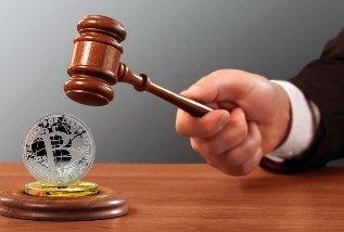Апелляционный суд решил, что криптовалюта может входить в конкурсную массу как иное имущество