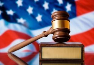 Когда судей выбирает народ: опыт США