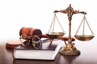 Какие недочеты в претензии суды игнорируют?