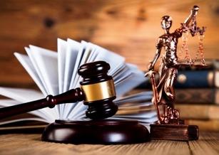 Верховный суд: изменяя способ исполнения судебного акта в случае невозможности возврата имущества в натуре, судам необходимо устанавливать стоимость подлежащего возврату имущества