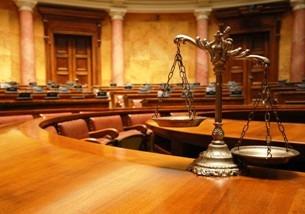 Депутат: процедура создания третейских судов будет изменена