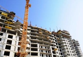В России хотят запретить продажу недостроенного жилья