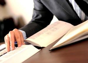 Размер гонорара адвокатам по назначению планируют увеличить