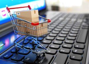 В России могут ввести пошлину на любые покупки в зарубежных интернет-магазинах