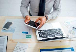 Госпошлину за электронную регистрацию компаний и ИП хотят отменить
