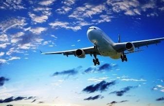 Самостоятельные путешественники выбирают регулярные авиарейсы