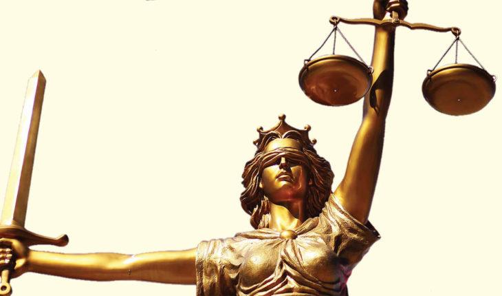 юридическая неграмотность