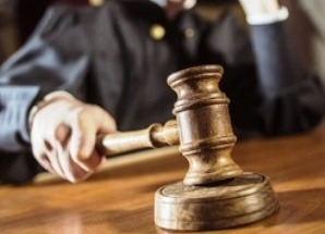 Судам разрешат перейти из предварительного заседания в «основное»