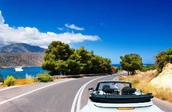 Договор аренды автомобиля за рубежом – на что обратить внимание?