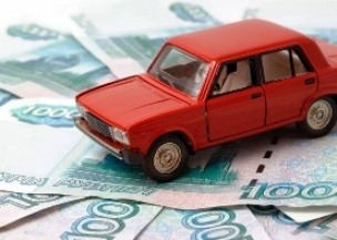Когда транспортный налог необходимо платить даже без владения автомобилем?