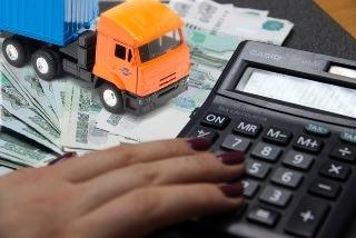 Отменили ли в России транспортный налог?