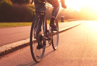 Что должен знать каждый велосипедист, мопедист и скутерист?