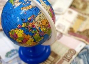 Что делать, если туроператор заявил о невозможности исполнять финансовые обязанности перед туристами?
