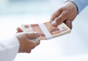 Как правильно дать в долг: поправки в Гражданский кодекс