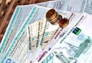 Срок обращения за выплатами по ОСАГО сократят
