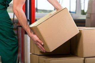 Суд: поставщик не виноват, если оплаченный товар не доехал до покупателя