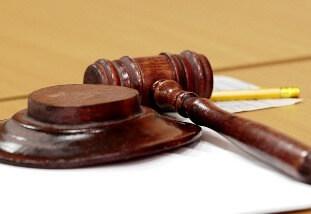 Восстановление срока на обжалование: что суд не считает уважительной причиной