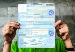 Суд: нельзя отказывать работникам в оплате неправильно оформленного больничного листа