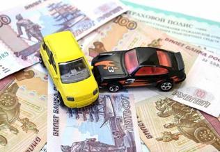 ВС РФ разрешил страховой в порядке регресса взыскать с клиента выплату по ОСАГО
