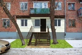 Перевести жилое помещение в нежилое станет сложнее