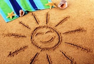 Сколько дней в году нужно отдыхать? Планируем отпуск правильно
