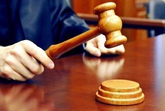 Суд: налогоплательщик не обязан возмещать инспекции расходы на представителя УФНС