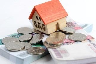 Как уменьшить имущественные налоги
