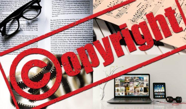 охрана-и-защита-авторских-прав