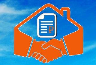 Покупка квартиры через эскроу-счет