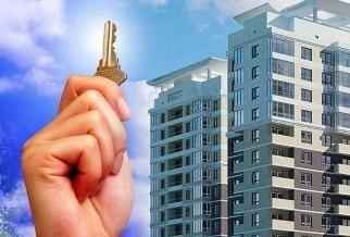 Покупка квартиры в новостройке: на что обратить внимание