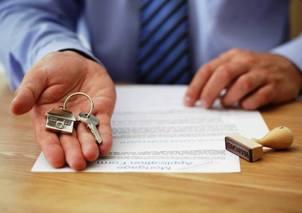 Минимизация правовых рисков при покупке квартиры