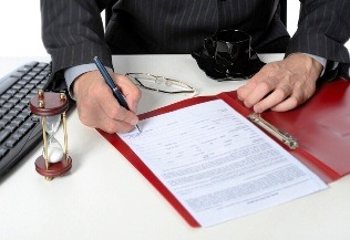 Суд: до подачи встречного иска необходимо соблюдение претензионного порядка