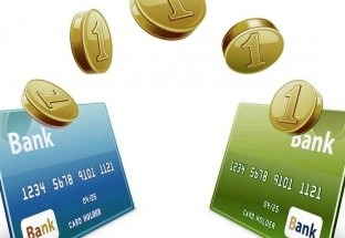 Суд указал, когда перечисление средств контрагенту в другой банк нельзя считать оплатой