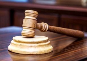 Верховный суд не уменьшил застройщику неустойку на будущее