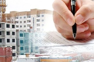 Госдума рассмотрит новый пакет поправок о защите дольщиков