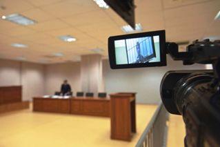 Дела об административных правонарушениях рассмотрят по видеосвязи