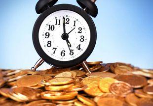Допустимо ли начисление неустойки на авансовые платежи?